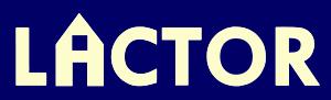 Lactor